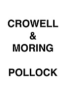 Crowell & Moring Pollock