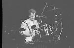 Paul Hester