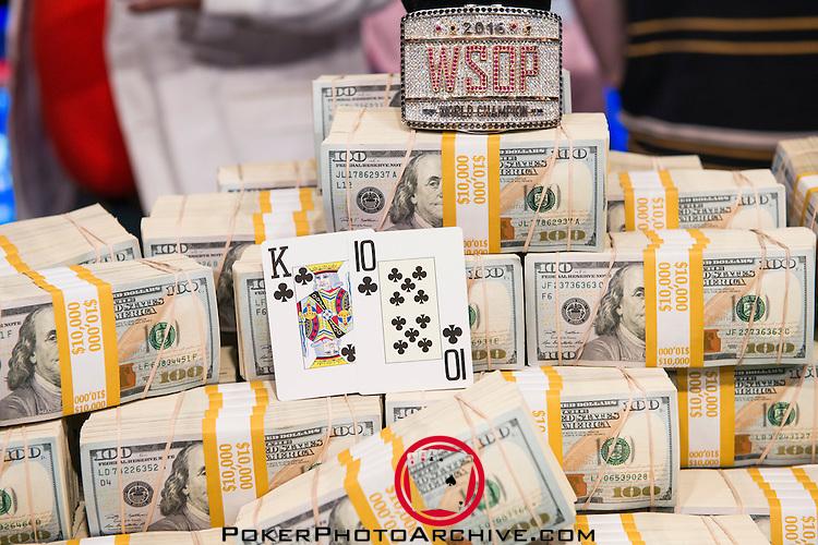 Money_Bracelet_Winning Hand