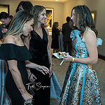Cassidy's Westchester Bat Mitzvah at Shaaray Tefila  and Braeburn Country Club - a few day after highlights.  More to come.<br />