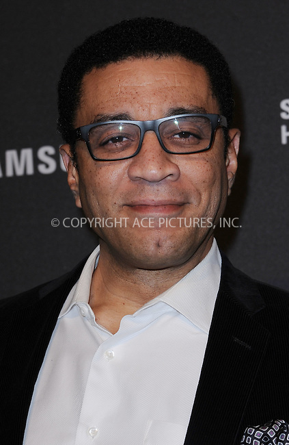 WWW.ACEPIXS.COM<br /> September 17, 2015 New York City<br /> <br /> Harry Lennix attending the Samsung Hope for Children Gala 2015 at Hammerstein Ballroom on September 17, 2015 in New York City.<br /> <br /> Credit: Kristin Callahan/ACE Pictures<br /> <br /> Tel: (646) 769 0430<br /> e-mail: info@acepixs.com<br /> web: http://www.acepixs.com