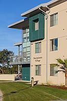 Sierra_Madre_Housing