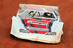 Jan. 31th, 2009; 6:05:30 PM;  Waynesville, GA . USA; 2009 O'Reilly Southern All Star Series running the Superbowl of Racing 5 at the Golden Isles Speedway.  Mandatory Credit: (thesportswire.net)