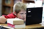 Seeliger computers