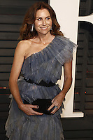 www.acepixs.com<br /> <br /> February 26 2017, LA<br /> <br /> Minnie Driver arriving at the Vanity Fair Oscar Party at the Wallis Annenberg Center for the Performing Arts on February 26 2017 in Beverly Hills, Los Angeles<br /> <br /> By Line: Famous/ACE Pictures<br /> <br /> <br /> ACE Pictures Inc<br /> Tel: 6467670430<br /> Email: info@acepixs.com<br /> www.acepixs.com