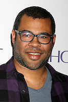 Jordan Peele<br />