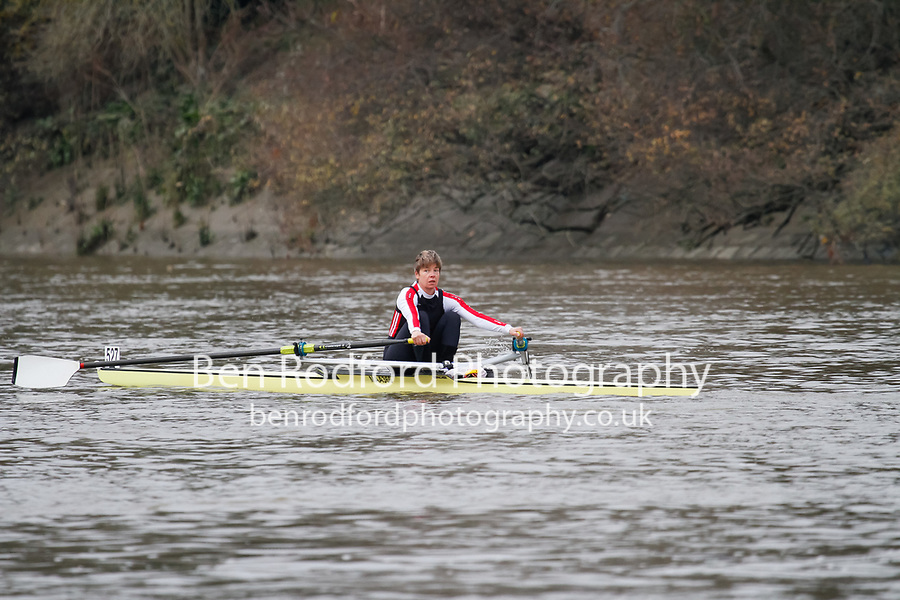 Scullers Head 2017<br /> <br /> To purchase this photo, or to see pricing information for Prints and Downloads, click the blue 'Add to Cart' button at the top-right of the page.