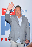 New York,NY-June 25: Eric Stonestreet Attends Premiere of THE SECRET LIFE OF PETS at David H. Koch Theater, Lincoln Center on June 25, 2016 in New York . @John Palmer / Media Punch