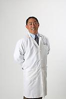 July 28, 2015. Vista, CA. USA| Dr. Gene Ma.  |Photos by Jamie Scott Lytle.Copyright.