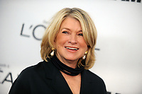 NEW YORK, NY - NOVEMBER 13: Martha Stewart attends the 2017 Glamour Women of The Year Awards at Kings Theatre on November 13, 2017 in New York City. <br /> <br /> <br /> People:  Martha Stewart<br /> <br /> Transmission Ref:  MNC1<br /> <br /> Hoo-Me.com / MediaPunch