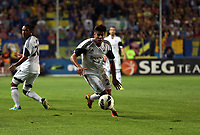 Thursday 29 August 2013<br />