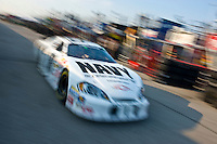 Stock Images: NASCAR Nationwide Series