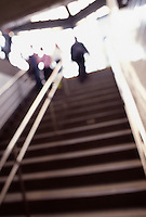 Original Image Photographed on 35mm Transparency Film.<br />