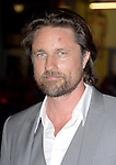 "MARTIN HENDERSON  attends The Premiere Of Universal Pictures' ""Everest"" held at the TCL Chinese Theatre  in Hollywood, California on September 09,2015                                                                               © 2015 Hollywood Press Agency"