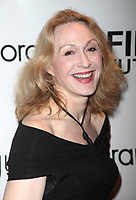 ***Jan Maxwell has passed away at the age of 61 after a long battle with cancer***<br /> ***FILE PHOTO*** Jan Maxwell pictured at the 76th Annual Drama League Awards Ceremony And Luncheon at the Marriot Marquis in New York City on May 21, 2010. <br /> CAP/MPI/WAL<br /> &copy;WAL/MPI/Capital Pictures