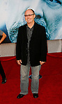 """HOLLYWOOD, CA. - September 24: Composer Rick Marvin arrives at the Los Angeles premiere of """"Surrogates"""" at the El Capitan Theatre on September 24, 2009 in Hollywood, California."""