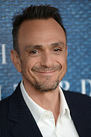 www.acepixs.com<br /> May 11, 2017  New York City<br /> <br /> Hank Azaria attending the 'The Wizard Of Lies' New York Premiere at The Museum of Modern Art on May 11, 2017 in New York City. <br /> <br /> Credit: Kristin Callahan/ACE Pictures<br /> <br /> <br /> Tel: 646 769 0430<br /> Email: info@acepixs.com