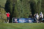 Gonzaga 1516 GolfM
