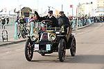 241 VCR241 Mr Klazinus Noordijk Mr Klazinus Noordijk 1903 Richard-Brasier France CZ984TX