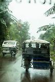 PHILIPPINES, Palawan, Puerto Princesa, Barangay Village, San Pedro