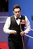 S508 - World Snooker Championship 2012