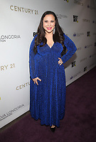 15 November 2019 - Beverly Hills, California - Gloria Calderon Kellett. The Eva Longoria Foundation Gala held at The Four Seasons Hotel. Photo Credit: FS/AdMedia