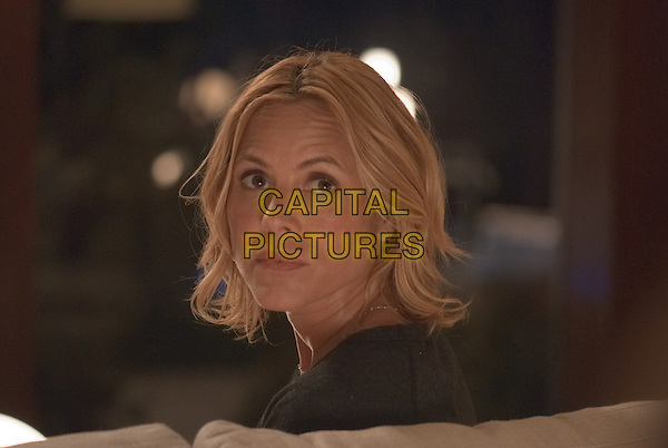 Abduction (2011) <br /> Maria Bello<br /> *Filmstill - Editorial Use Only*<br /> CAP/KFS<br /> Image supplied by Capital Pictures