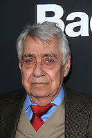 """Phillip Baker Hall<br /> at the """"Bad Words"""" Los Angeles Premiere, Arclight, Hollywood, CA 03-05-14<br /> David Edwards/DailyCeleb.Com 818-249-4998"""