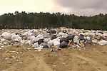 Trash Dumps