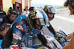 gp mugello (italia)<br /> FP3 &amp; QP