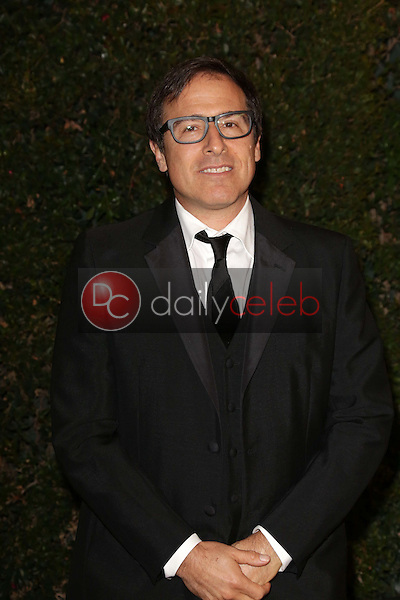 David O Russell<br /> at the Academy Of Motion Picture Arts And Sciences' Governors Awards, Ray Dolby Ballroom, Hollywood, CA 11-16-13<br /> David Edwards/DailyCeleb.Com 818-249-4998