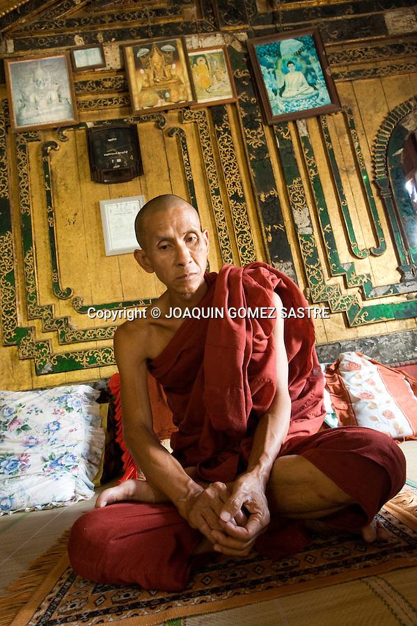 MYANMAR.foto © JOAQUIN GOMEZ SASTRE