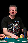 Tony Cousineau