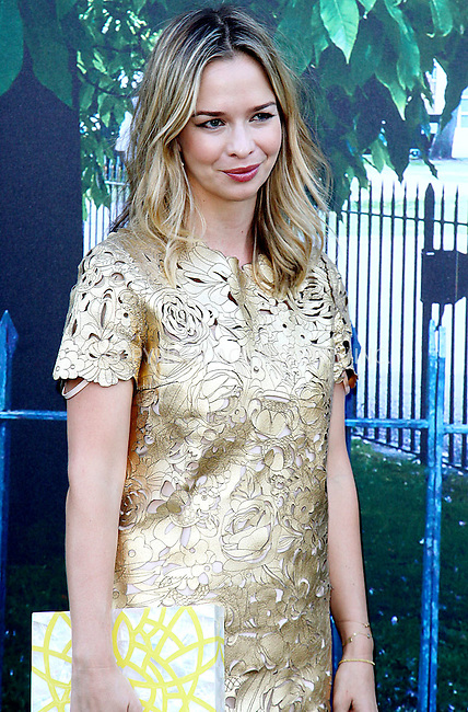 WWW.ACEPIXS.COM<br /> <br /> July 2 2015, New York City<br /> <br /> Marissa Hermer arriving at The Serpentine Gallery summer party at The Serpentine Gallery on July 2, 2015 in London, England<br /> <br /> By Line: Famous/ACE Pictures<br /> <br /> <br /> ACE Pictures, Inc.<br /> tel: 646 769 0430<br /> Email: info@acepixs.com<br /> www.acepixs.com