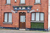 Dundalk. Another Barrack Street Pub Don't know if it still serves
