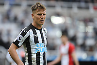 Matt Ritchie of Newcastle United during Newcastle United vs Southampton, Premier League Football at St. James' Park on 10th March 2018