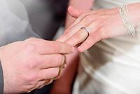 Wedding Photography at the Walnut Tree Inn, Blisworth, Northampton