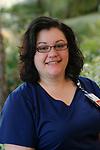 Kent Nursing Recruitment 5/31/18