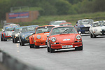 Pembrey Race Circuit