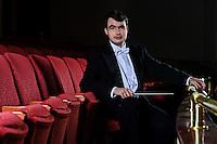 Robert Mirakian | Toledo Opera
