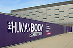 120928 - The Human Body Exhibition