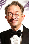 William Ivey Long attending the The 2013 American Theatre Wing's Annual Gala honoring Harold Prince at the Plaza Hotel in New York City on September 16, 2013