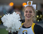 A photograph from the Reno at Galena football game played on Friday night Sept. 16, 2016 at Galena High School.
