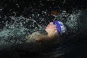 Springdale Har-Ber Invitational swim meet