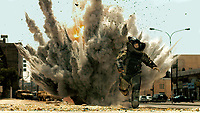 The Hurt Locker (2008)  <br /> *Filmstill - Editorial Use Only*<br /> CAP/MFS<br /> Image supplied by Capital Pictures
