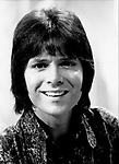 Cliff Richard 1970's<br />