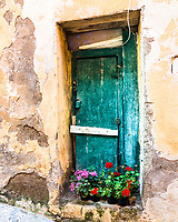 Old Italy texture study. I find the texture of buildings hundreds of years old intriguing. I find it wonderful there is beauty in decay.  People are funny.