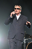 June 17, 2011: MADNESS - Meltdown Festival - Royal Festival Hall London