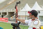 Archery - Rio 2016