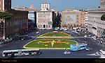 Palazzo Venezia Palazzo Bonaparte Palazzo Generali Piazza Venezia Rome